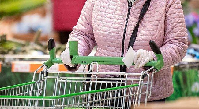 Kovid-19 Salgını Tüketici Alışkanlıklarını da Değiştirdi