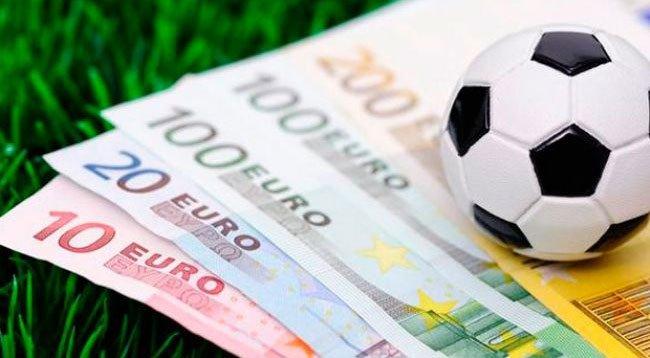 Astronomik Harcamalar Futbol Ekosisteminde Tartışma Konusu Oldu