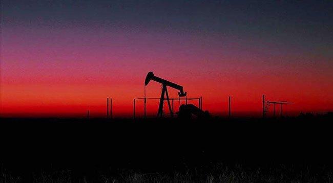 Fiyatlardaki Çöküşün Ardından ABD Ham Petrol Alacak