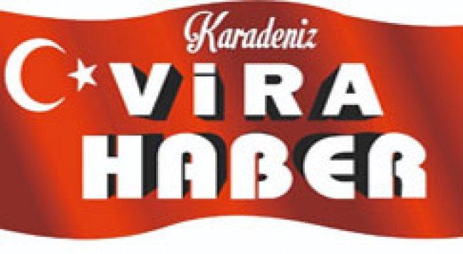 Vira Haber