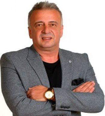 Selim Serdar DENİZALP